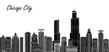 Vector, Chicago City