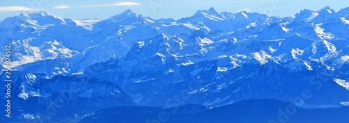 alpes #257024512