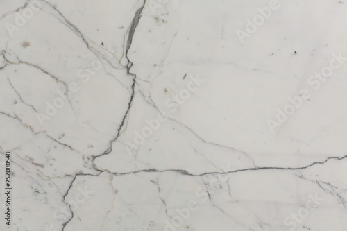 Simple marble texture in soft colours.
