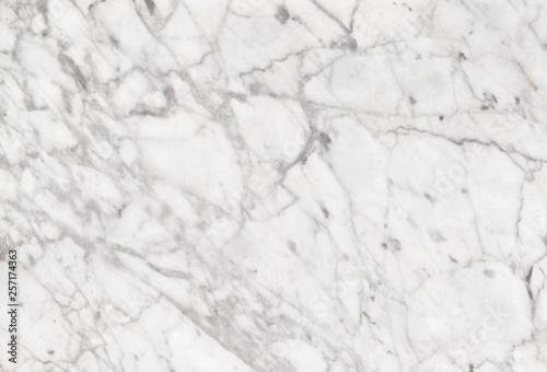 Marble background - fototapety na wymiar