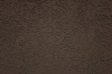 Brown Wall Texture And Backgro...