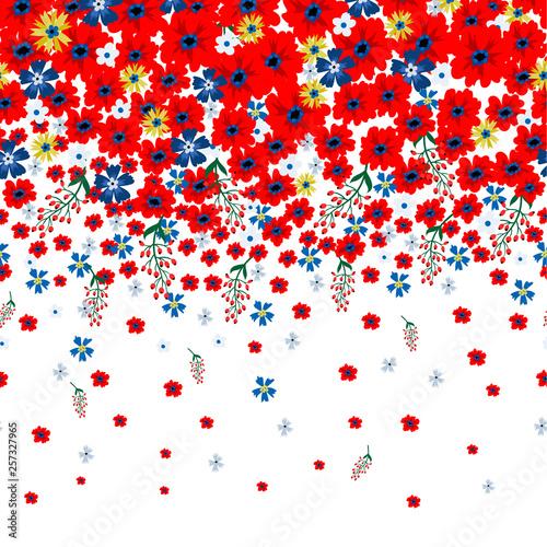 kwiecista-granica-z-slicznymi-malymi-ditsy-kwiatami-ilustracji-wektorowych
