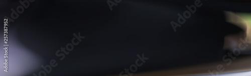 Spoed Foto op Canvas Licht, schaduw Background of vertical wavy lines of pastel abstract