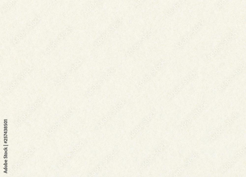 Fototapety, obrazy: 白い紙のテクスチャ 背景