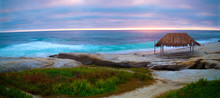 LA JOLLA, CALIFORNIA - 2012: W...