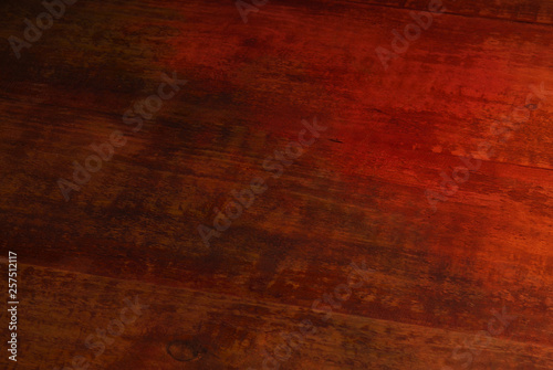 Printed kitchen splashbacks Beer / Cider Wood Texture Background, Wooden Floor