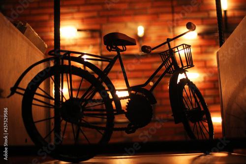 Światła rowerowe 2