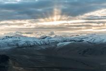 Impressions From Ladakh, India