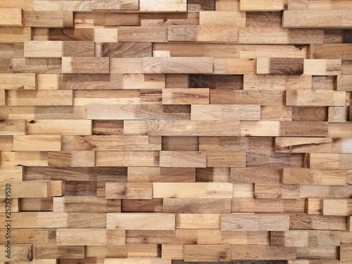 Reclaimed Timber For A Modern Look Reclaimed Wood Wall Paneling Texture Background Layered Wood Plank Wall Decoration Buy This Stock Photo And Explore Similar Images At Adobe Stock Adobe Stock