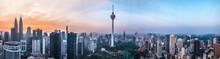 Kuala Lumpur, Malaysia – MAR...