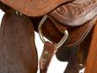 Reitsport Sattel Westernsattel Pferd reiten