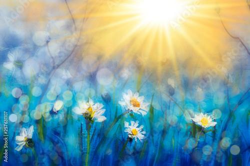 wiosenne-malowidlo