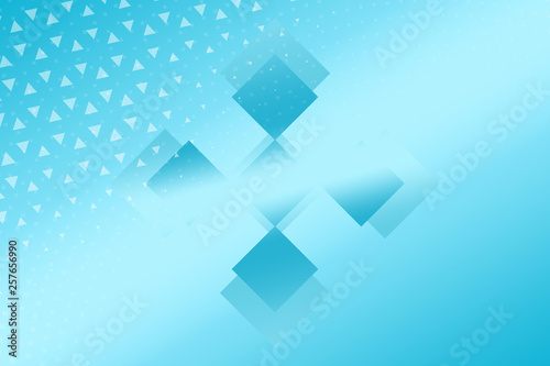 Fototapety, obrazy: abstract, blue, light, ray, burst, star, sun, illustration, design, pattern, rays, bright, wallpaper, art, glow, sky, graphic, explosion, beam, shine, texture, radial, white, backdrop, energy