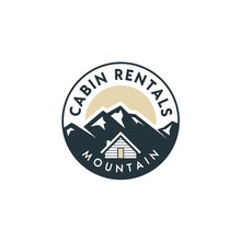 Mountain View With Cabin For F...
