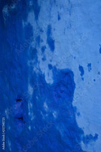 Photo  Texture
