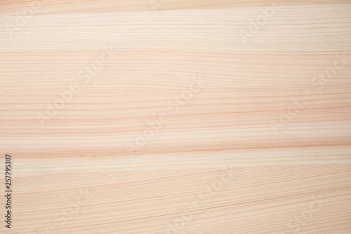 Türaufkleber Holz 木目 背景素材