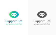 Voice-technology-logos Copy