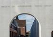 Kartäusergasse Straße der Menschenrechte Nürnberg