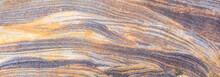 Sedimentary Rocks - Colourful ...