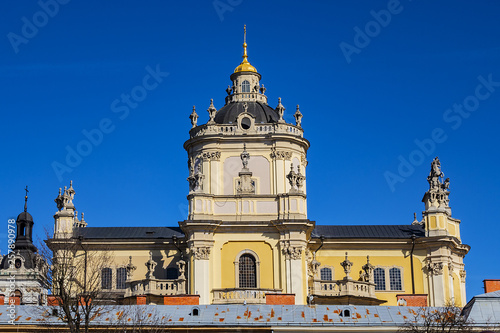 Lviv Ukraina Dating