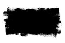 Distressed Grunge Background