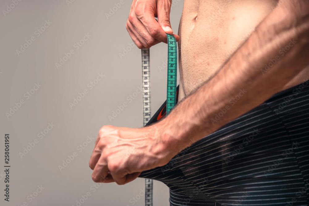 billeder af penis