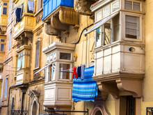 Valletta, Malta, On January 8,...