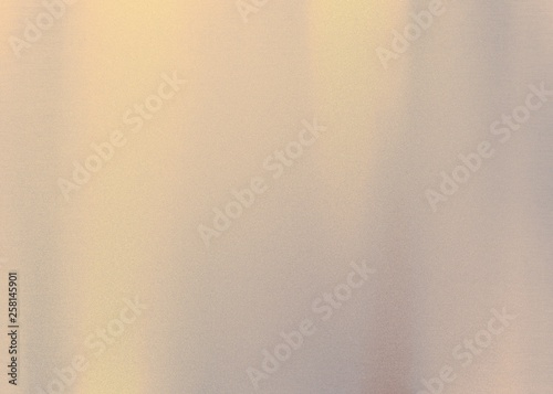 colorful gradient color abstract background with noise grain texture