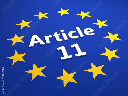 Poster Northern Europe Article 11