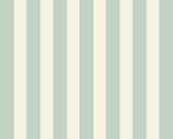 light blue stripes vector blurred rectangular background. Geometric pattern in vertical style with gradient. The template can be used for a new background. Abstract soft colorful pattern with pastel - 258202938