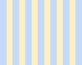 yellow stripes vector blurred rectangular background. Geometric pattern in vertical style with gradient. The template can be used for a new background. Abstract soft colorful pattern with pastel and - 258202941