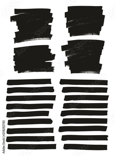 Fotografía  Tagging Marker Medium Lines & Backgrounds High Detail Abstract Vector Background