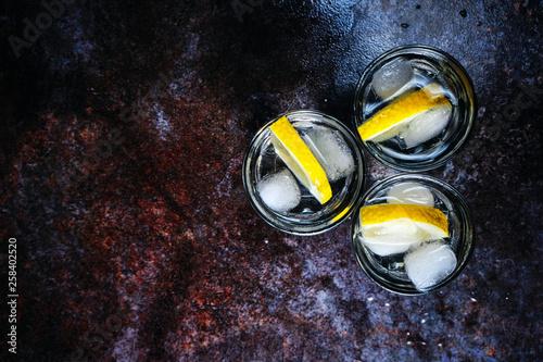 Photo Vodka