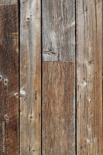 Image Texture Planche De Bois