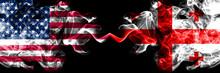United States Of America Vs Ge...
