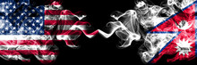 United States Of America Vs Ne...