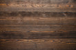 Old wood background.Wooden background or texture