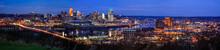 Cincinnati - Northern Kentucky...