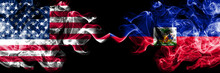 United States Of America Vs Ha...
