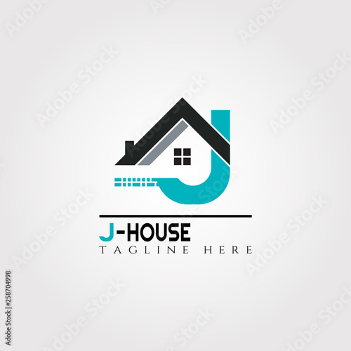 House icon template with J letter, home creative vector logo ... on architecture icons, home construction artwork, home construction windows, home builder icon, home construction theme, home construction software, home construction photography, home construction clip art, home construction illustration, contractors icons, home logo construction, home construction tips, home construction united states, home construction data, remodeling icons, home construction cards, electrical icons, home construction quotes, home under construction, home construction wallpaper,