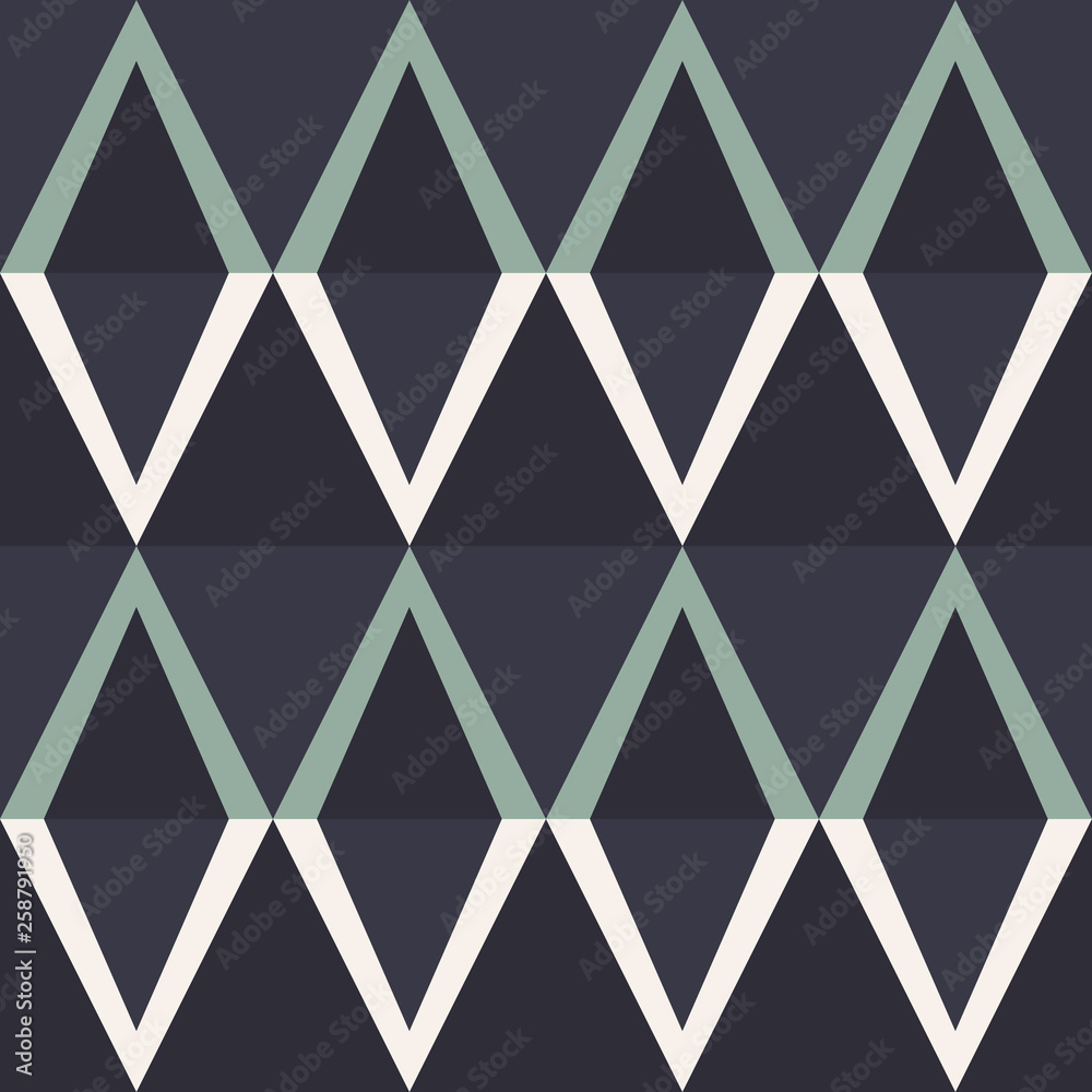 Scandinavian trendy style: seamless minimal geometric pretty pattern. Print for textile, fabric manufacturing, wallpaper,bag,covers, surface, wrap, scrapbooking, decoupage, clothes.Vector illustration