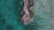 The Sea Rock Blue Bahamas