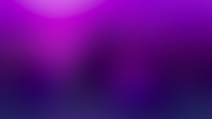 Violet Purple and Navy Blue Defocused Blurred Motion Gradient Abstract Background Texture, Widescreen