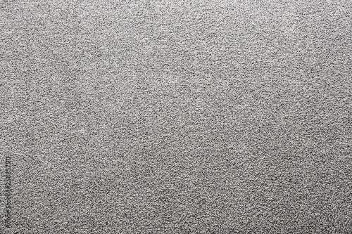 Texture of soft carpet – kaufen Sie