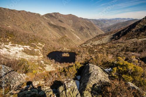 Fotografía  Asturias, Spain