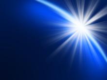 彗星 はやぶさ2 閃光 太陽光 流星 流れ星 銀河