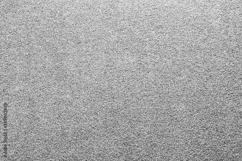 Fototapety, obrazy: Texture of soft carpet