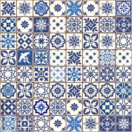 wzor-plytki-niebieski-portugalski-wektor-azulejos-plytki-mody-projektowania-wnetrz