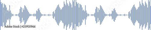 equalizer,scale,music.music track.vector image - 259131966