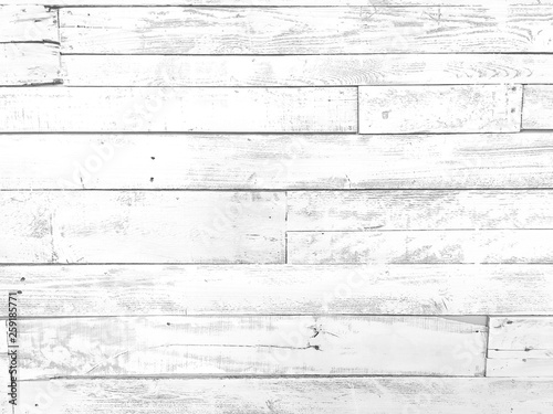Plakaty białe  white-rustic-shiplap-background